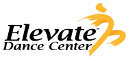Elevate Dance Center
