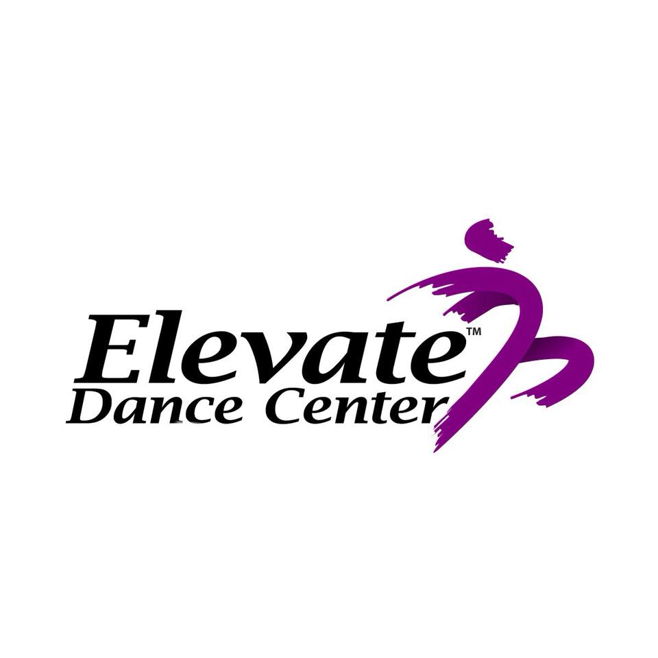 Elevate Dance Center tm